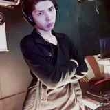 DJ BadBoy太子 LK HomeClub 现场 2k16  最后( Last_Nonstop )
