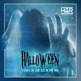 NatasK Presents Halloween Event Day Jungle Mix Vol 63 of TEC on HMR