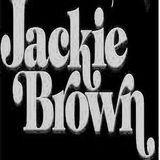 Jackie Brown 28.2.2012