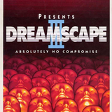 (Side A) Grooverider B2B Fabio at Dreamscape 3 10th April 1992