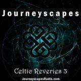 PGM 124: Celtic Reveries 3