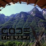 Code Therapy Live @ Shankra Festival 2017 (switzerland)