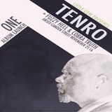 Tenro (Live @ Anseo Nov 25th 2016)
