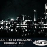 Robotmafia.com Podcast
