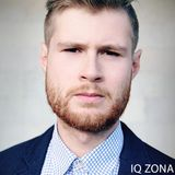 ZIP FM / IQ ZONA / 2013 05 05