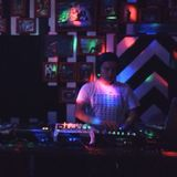 Alk-Chino @ The Secret Garden - Noches de Underground-