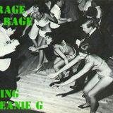 'Rage Rage w/King Seanie G. (3-15-12)