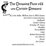 The Dreaming Flute #12