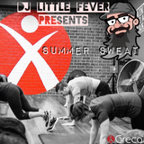 GRECO LEAN AND FIT (SUMMER SWEAT MIX #2) BY DJ LITTLE FEVER