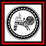 DUBPLATES & 45'S 009  - Delhi Sultanate | BFR Sound System [01-11-2017]