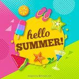Summer indító mix# Jó nyarat mindenikek#