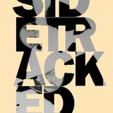 Sidetracked (3/12/10)