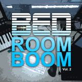 BEDROOMBOOM 2 (Live Mix)