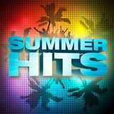 Marlen Deejay - Me And You (Summer Hits Mix 2013)