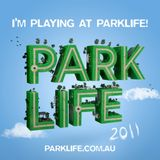 Parklife Promo Mix
