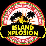 JUMP START (ISLAND XPLOSION)