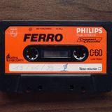 mixtape 025: DJ Steffe (1999-06-19)