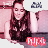 JULIA BUENO MINIMIX - MPA #18