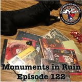 Monuments in Ruin - Chapter 122