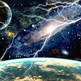 Animalium - Universal Shock (Tribute to Electric Universe)