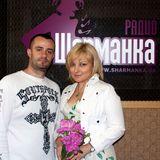 ПЕRAPАЛКА #27 - MC T и Мария Бурмака