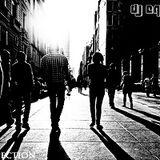 Dj Equatix - Introspection