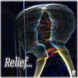 Relief...