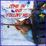 Chris Krambamboli - Come In And Follow Me
