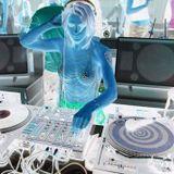 +dj ZjwieF - NuSkoolAcidmix - part1-04-08-2011+
