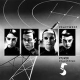 Kraftwerk Kover Kollection Vol.5