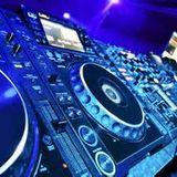 Studio 54 Mix Redux by dj mike enchantment