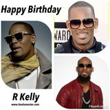 https://www.boolumaster.com/happy-birthday-r-kelly/