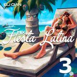 DJ Gian Fiesta Latina Mix 3