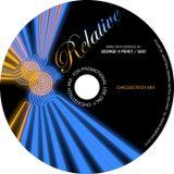 Relative ( Chicagotech Mix ) - George Vigo Peretz