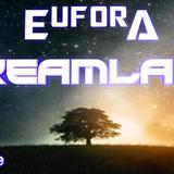 "Eufora Presents - ""Dreamland"" Episode One"