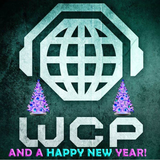 WCP. New Year Special 2018 - 2019 by Kalibra DJ