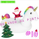 Boiando Na Pista #10 - Feeling Gangsta Natalino