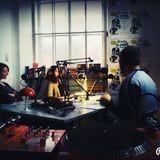 Frühstück, la matinale de Radio MNE #14 - 02.02.15