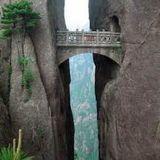Lifes Bridges