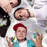 15minutes Mini-Mix for Rapsender.de