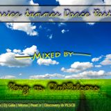 Hungarien Summer Dance Party #2012 - Mixed by Kery vs. ClubPulsers