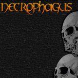 Necrophagus - S03E18 - 06/02/16 - Spéciale SUPURATION