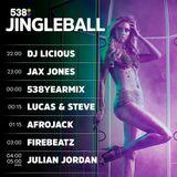 Lucas_and_Steve_-_Live_at_538_Jingle_Ball_Ziggo_Dome_Amsterdam_16-12-2017-Razorator