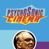 Psychosonic Cinema - 14th October 2014 (Big Beat Jive pt. 6)
