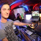 DJ Coppez - Promomix for AD-Libidum 31 Maart 2012