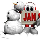 January 06