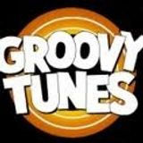 ESB - Groovy Tunes