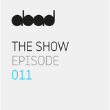 The Abad Show 011