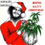 Ayito Irie Christmas Reggae Mix