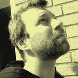 Krazyklown live on MIXIFY (November 14)